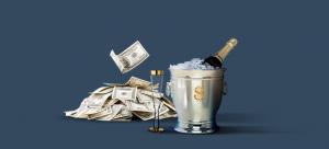Чтобы трейдеру торговать на более выгодных условиях надо применять форекс бонусы. Бонусы на форекс позволяют инвестору частично покрывать брокерскую комиссию и получать от этого выгоду