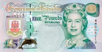 На 1FX ONLINE конвертация фунта к евро, доллару, рублю, а также процентные ставки центрального банка россии, графики валют в режиме реального времени