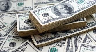 Посмотреть курс доллара онлайн, конвертировать валюту к рублю, евро, золоту, узнать процентные ставки ЦБ РФ и других центральных банков